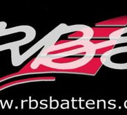 Stecche RBS