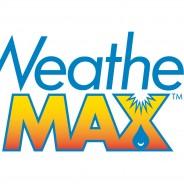 Weathermax™