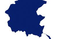 Friuli – Venezia Giulia